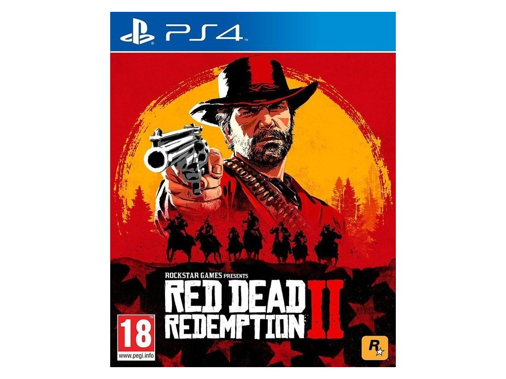 16479_ps4-red-dead-redemption-2