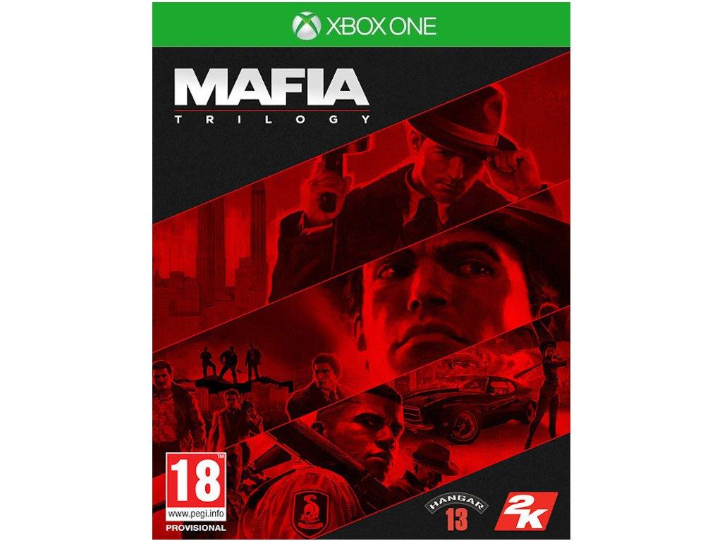 34277_xone-mafia-trilogy