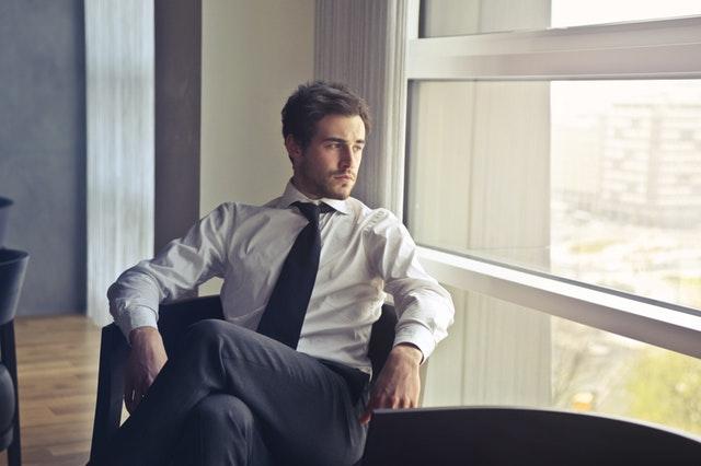muži v kravatě vypadají úchvatně.jpg