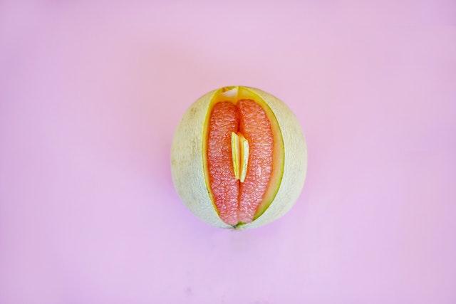 umělá vagína