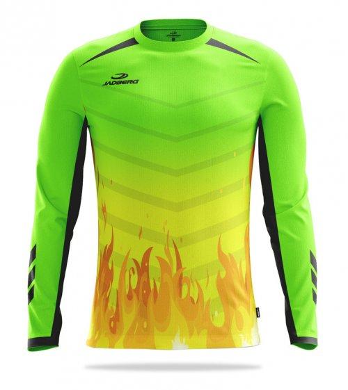 fireflame-02_w500_h600